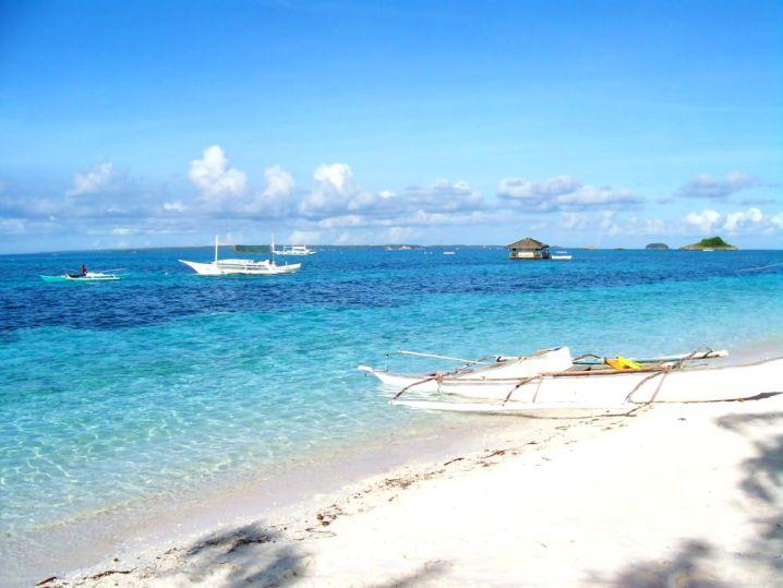 the most stunning island