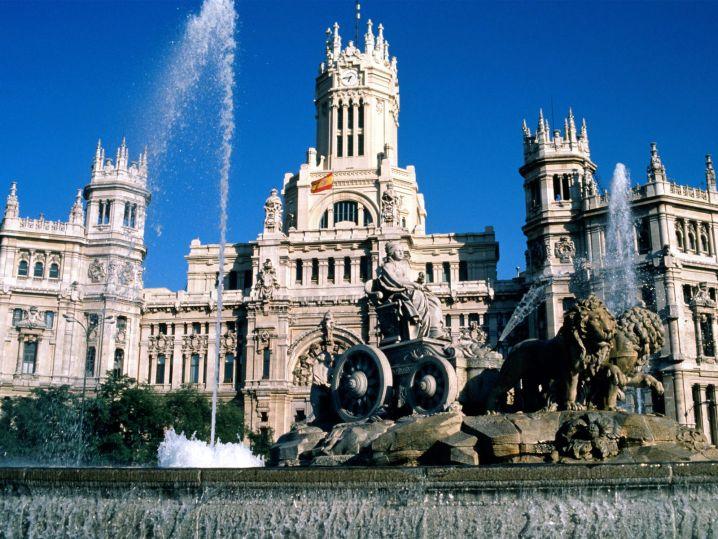neo classical complex