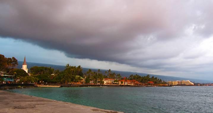 best hawaii resorts