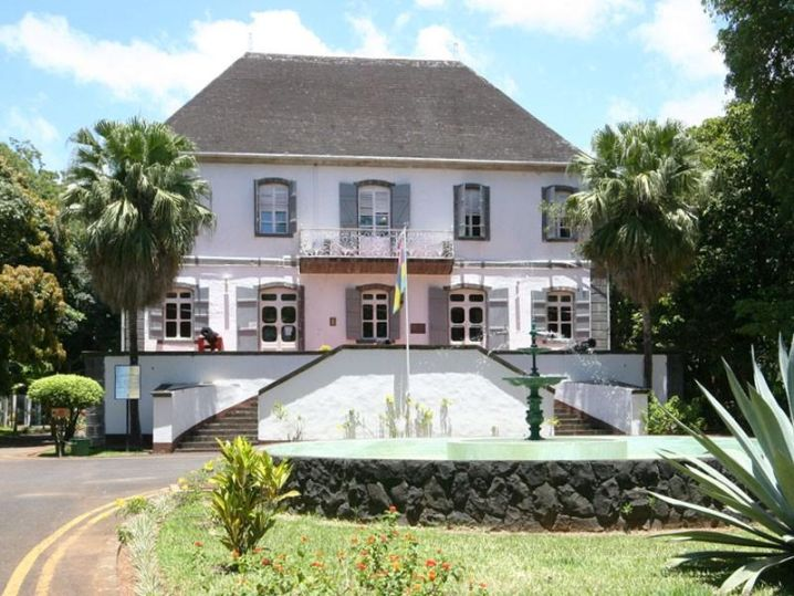 Things to see and do in Mauritius