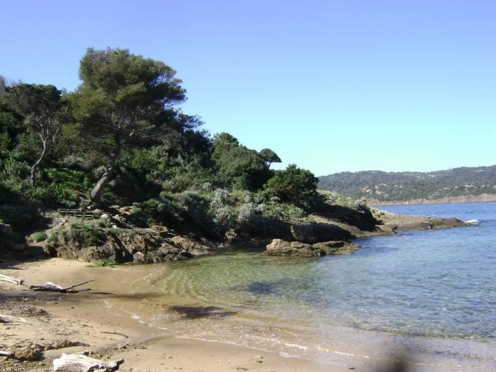 Best Nude Beaches
