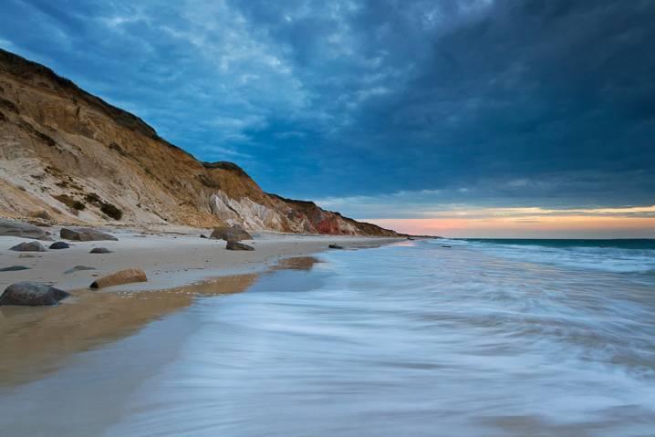 Nudist Beaches
