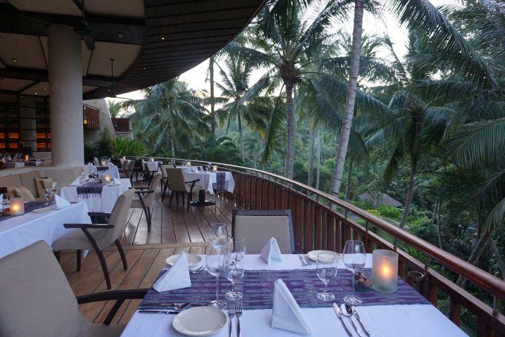 Best Restaurants In The World