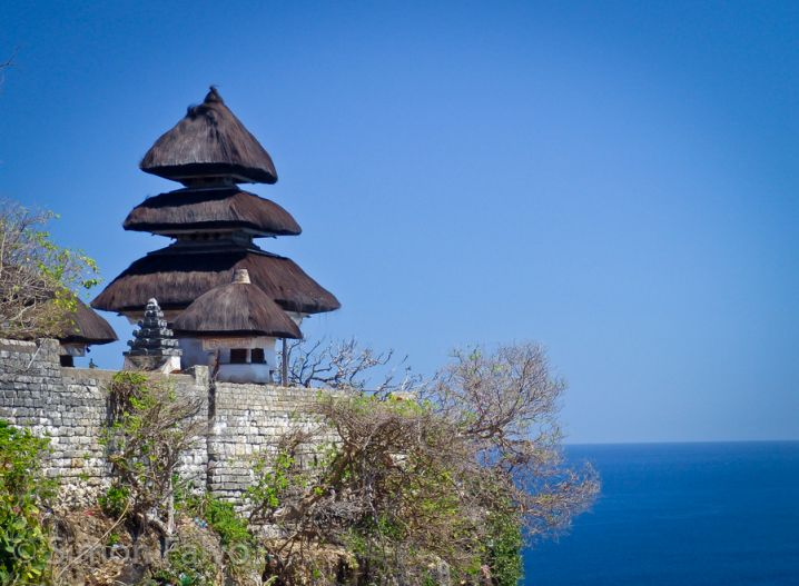 Indonesia Tourist Attractions